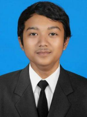 Muchammad Ismail