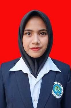 Anisah Eka Firdausyah, S.Pd