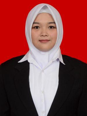 Megawati Prasetyo, S,E
