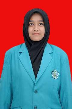 Hidayatul Faridah, S. Pd